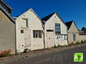 Saint-André-de-l'Eure Eure house picture 5665889