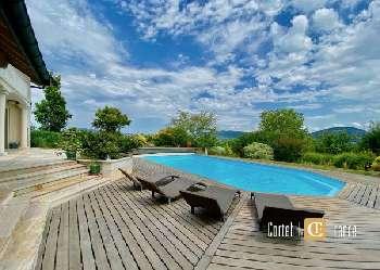 La Balme-de-Sillingy Haute-Savoie house picture 5655263