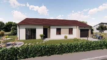 Mognéville Meuse house picture 5656369