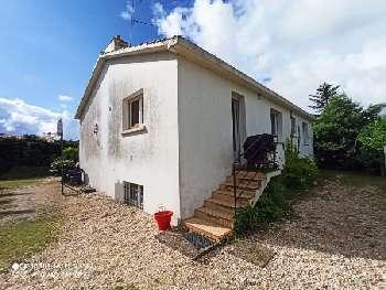 Soullans Vendée house picture 5665941