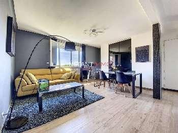 Salon-de-Provence Bouches-du-Rhône apartment picture 5655333