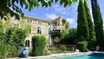 Salon-de-Provence Bouches-du-Rhône house picture 5658223