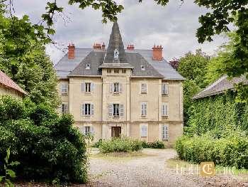 Saint-Jeoire-Prieuré Savoie house picture 5655264