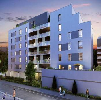 Lingolsheim Bas-Rhin apartment picture 5667673