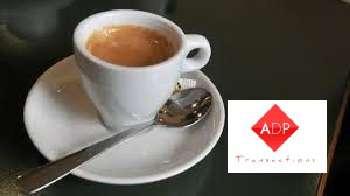 Vannes Morbihan commercial picture 5656170