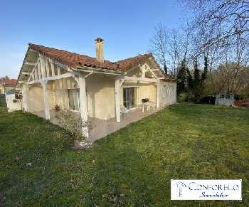 Mont-de-Marsan Landes house picture 5669184