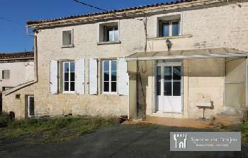Pons Charente-Maritime house picture 5669448