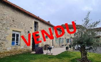 Jonchery-sur-Vesle Marne maison photo 5666783