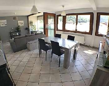 Moutiers Savoie apartment picture 5668633