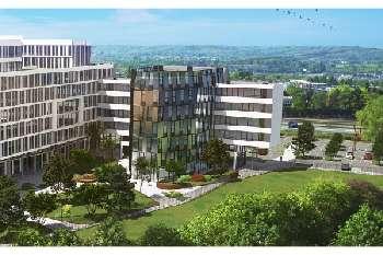 Palaiseau Essonne apartment picture 5667209