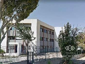 L'Estaque Bouches-du-Rhône house picture 5655781