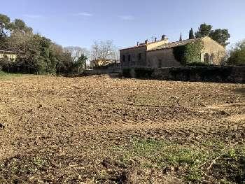 Vendargues Hérault terrain picture 5656827