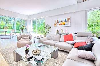 Saint-Nom-la-Bretêche Yvelines house picture 5667703