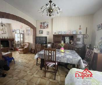Hirson Aisne house picture 5667558