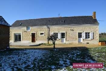 Durtal Maine-et-Loire house picture 5656288
