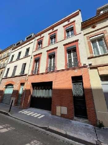 Toulouse Haute-Garonne apartment picture 5669709