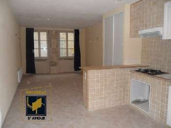 Saint-Amour Jura apartment picture 5668797
