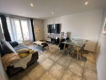 Grenoble 38100 Isère apartment picture 5659280