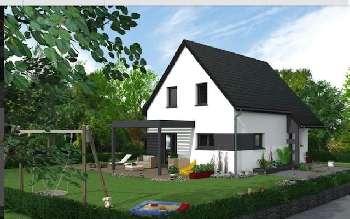 Mietesheim Bas-Rhin house picture 5655306