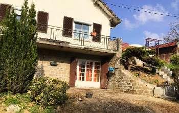 Dompierre Orne maison photo 5665400
