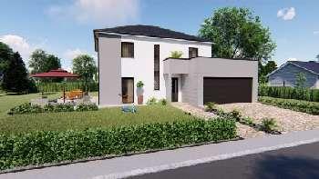 Combles-en-Barrois Meuse house picture 5656536