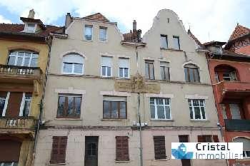 Longeville-lès-Metz Moselle apartment picture 5655538