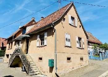 Gundershoffen Bas-Rhin house picture 5656712