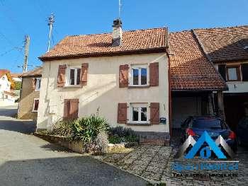 Bethoncourt Doubs maison photo 5659773