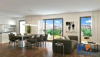 Brumath Bas-Rhin apartment picture 5669858