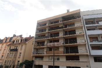 Metz Moselle house picture 5709573