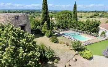 Carcassonne Aude house picture 5724661