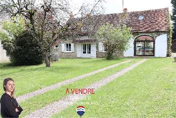 Livry Nièvre maison photo 5709261