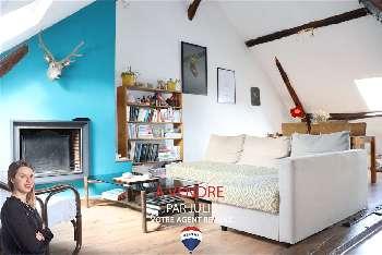 Nevers Nièvre maison photo 5708930