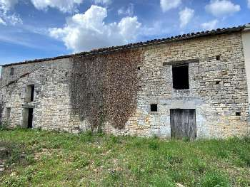 Aigre Charente house picture 5724861