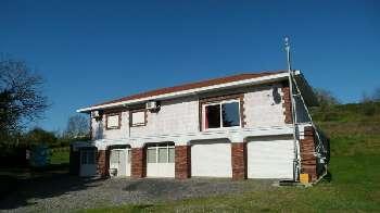 Puntous Hautes-Pyrénées house picture 5720296