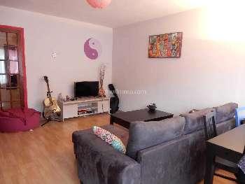 Melun Seine-et-Marne apartment picture 5712852