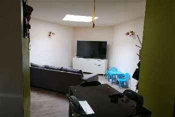 Landivisiau Finistère house picture 5708785