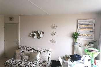 Maisons-Alfort Val-de-Marne house picture 5709378