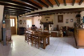 Couloutre Nièvre maison photo 5709361