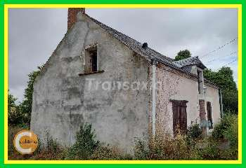 Issoudun Indre house picture 5724652