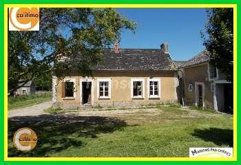 Le Lude Sarthe huis foto 5720358