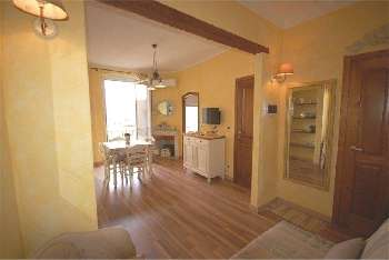 Cannes Alpes-Maritimes house picture 5708963