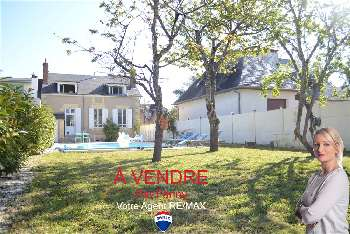 Nevers Nièvre maison photo 5709726
