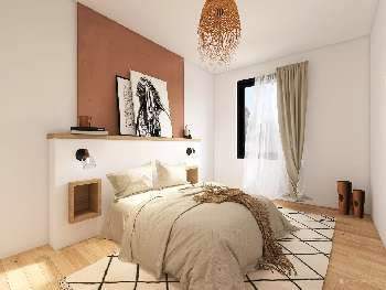 Bezannes Marne appartement photo 5739576
