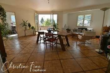 Briançon Hautes-Alpes maison photo 5765002