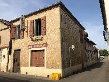 Barcelonne-du-Gers Gers maison photo 5767597