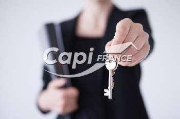 Lourdes Hautes-Pyrénées commerce photo 5765026